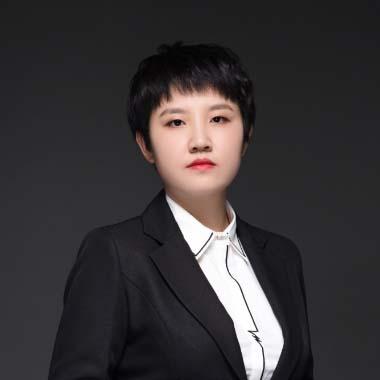 优秀学员-张倩妮律师-人大法硕